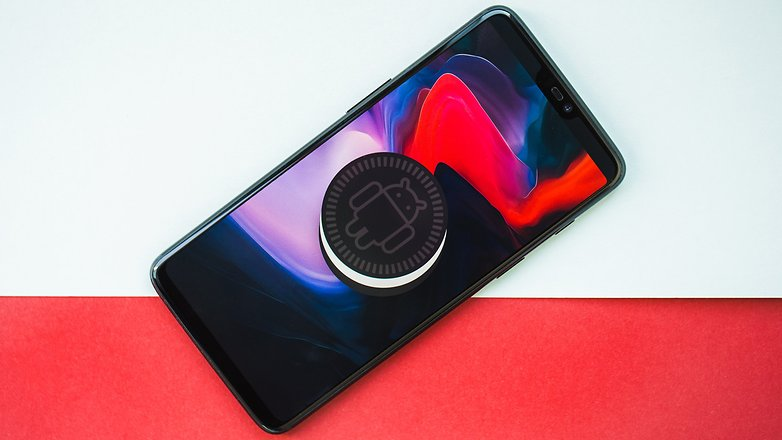 OnePlus introduces Software Maintenance Schedule for 3, 3T, 5, 5T and 6
