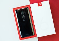 Hands-on do OnePlus 6: smartphone de primeira classe sem muitas surpresas