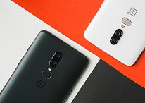 OnePlus 6T will ditch this beloved feature...just like you wanted?