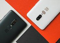 OnePlus 6T wird Ende des Monats vorgestellt