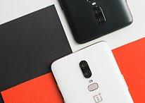 OnePlus 6 : voici comment télécharger et installer Android Pie