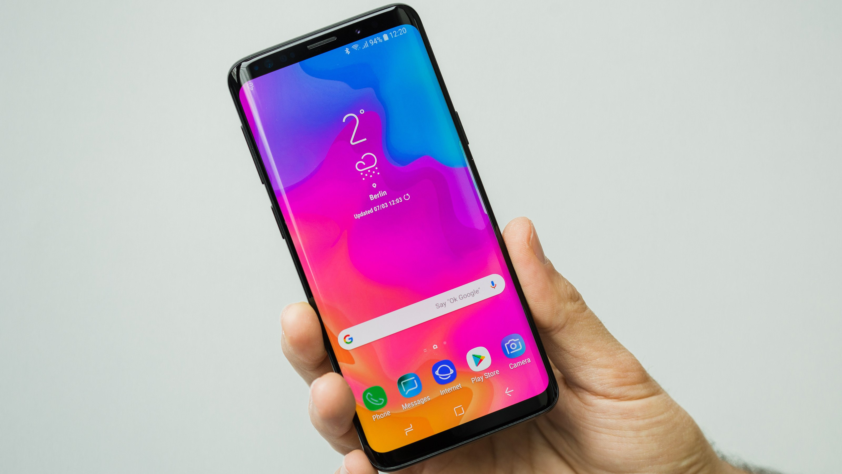 Handy Ohne Vertrag Iphone S