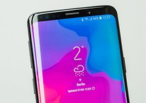 Galaxy S10: new photos give the best view of the Samsung duo yet