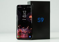 Samsung Galaxy S9 review: still solid for 2019
