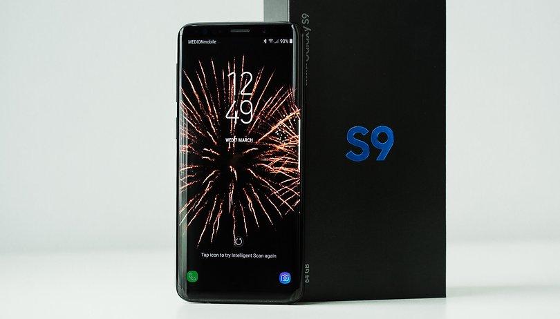 3 raisons pour acheter le Galaxy S9 et 3 pour ne pas le faire