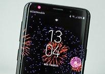 Samsung: gli anni d'oro sono finiti?