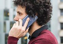 Comment enregistrer les appels sur Android ?