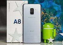 DJ Koh: i Samsung Galaxy A potrebbero presto superare i Galaxy S e Note