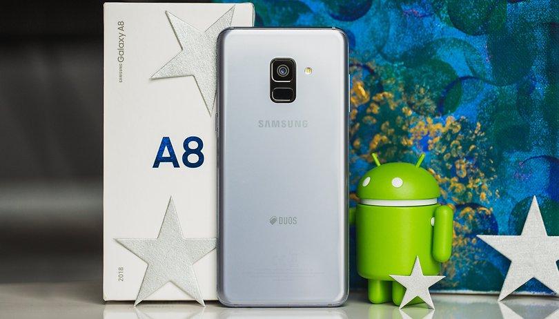 Oubliez les Galaxy Note et S, le milieu de gamme de Samsung va se mettre à briller