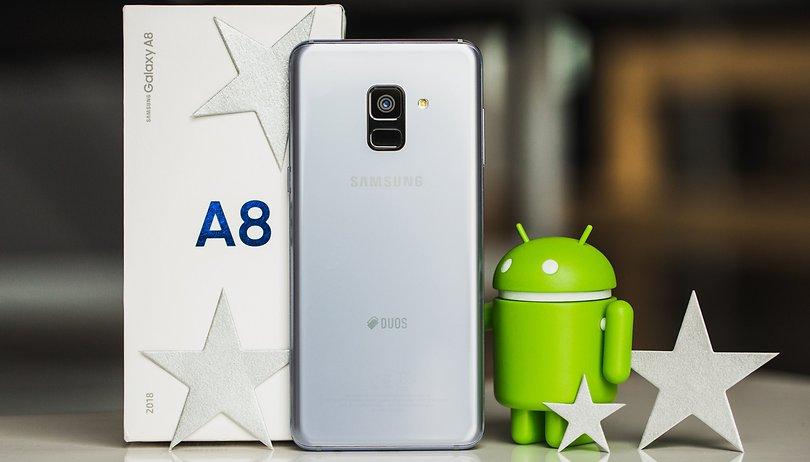 Efeito Pocophone: Samsung pode lançar Galaxy A com processador Snapdragon 845