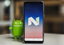 Samsung Galaxy A8: Diese Neuerungen bringt das Oreo-Update