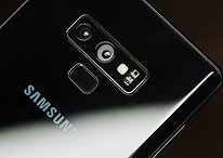 Galaxy Note 10 potrebbe utilizzare le prime RAM LPDDR5 di Samsung