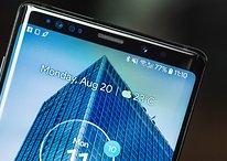 3 applications (+1 en bonus) pour mieux gérer la luminosité de l'écran sur Android