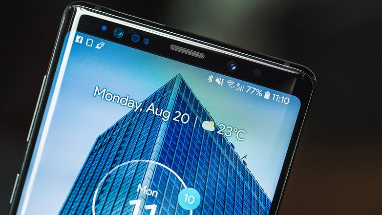 ea08899a3 AndroidPIT samsung galaxy note 9 9086