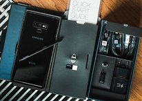 Volete un Galaxy Note9? Queste sono le migliori offerte del momento