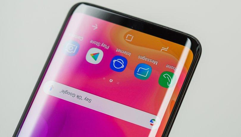 Lineage OS für's Galaxy S9/+ früher erhältlich als erwartet