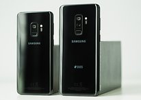 Verizon BOGO offer on Galaxy S9 & S9 Plus: worth it?