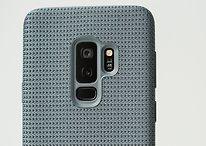 Samsung Galaxy S9 e S9+ test fotocamera: f/1,5 non è una rivoluzione