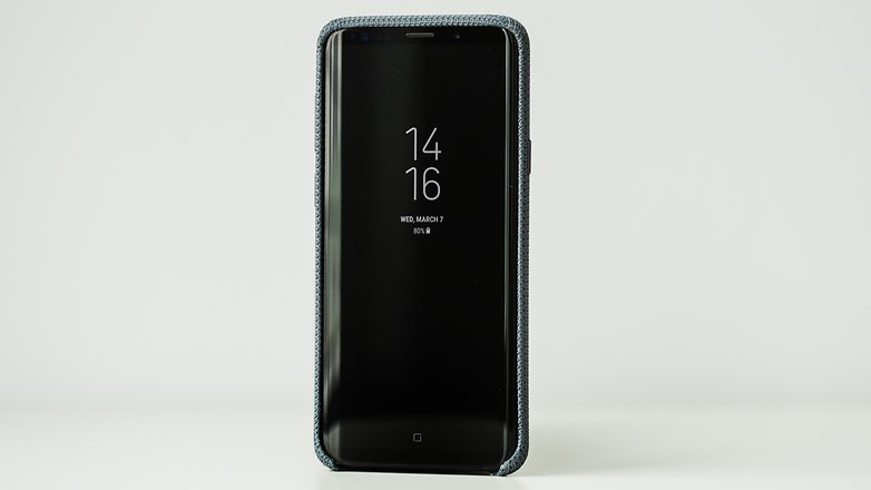 AndroidPIT samsung galaxy s9 plus 1066