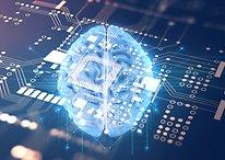 L'IA signifiera-t-elle la fin de la responsabilité personnelle ?