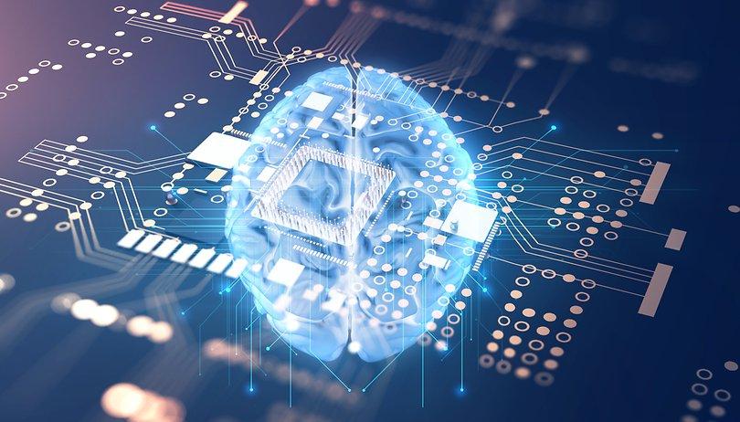 L'Intelligenza Artificiale determinerà la fine della responsabilità personale?