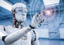 ¿Y si la Inteligencia Artificial ayudara a humanizar el futuro?