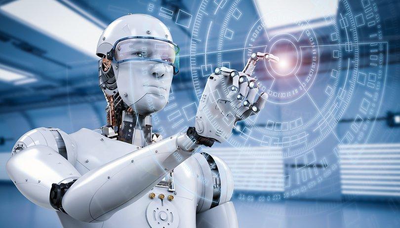 Künstliche Intelligenz nimmt es mit eSport Profis auf, Segway Drift W1 verspricht Spaß
