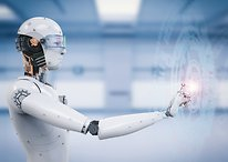 In che modo l'Intelligenza Artificiale cambierà il modo in cui viene combattuta la guerra?