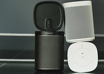 Come impostare Google Assistant sugli speaker Sonos