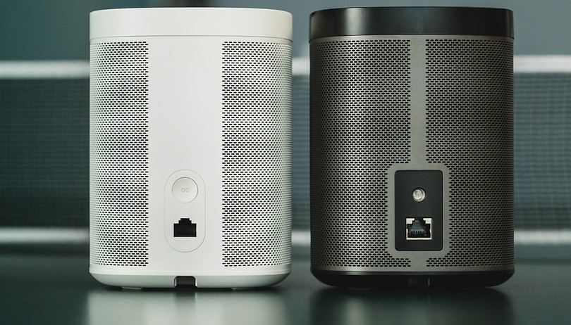 The day Sonos ceased to be a positive example