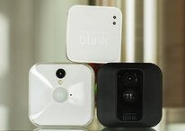 Blink mini surveillance camera review: Pocket-sized security