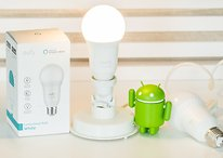 Eufy Lumos Smart Bulb: Ohne Bridge gegen Philips Hue