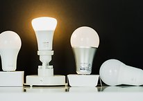 Las mejores bombillas inteligentes