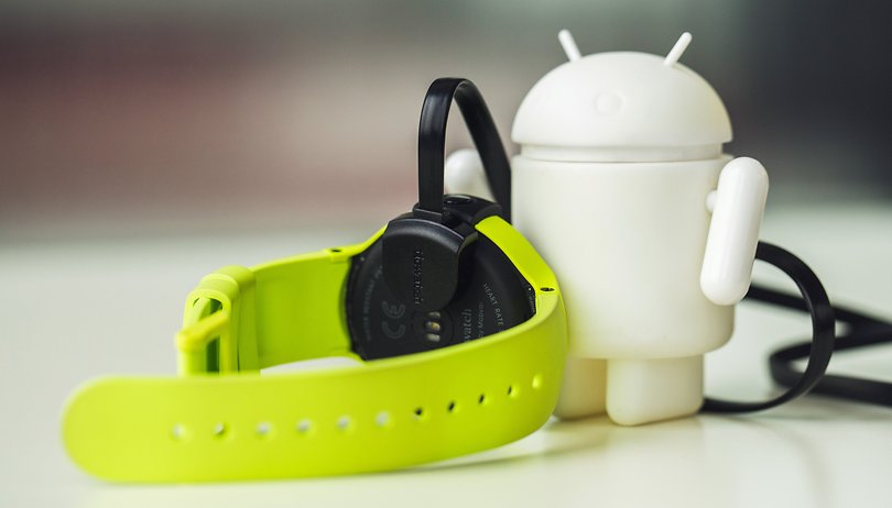 Neues SDK für Android Wear: Google feilt weiter an der perfekten Smartwatch