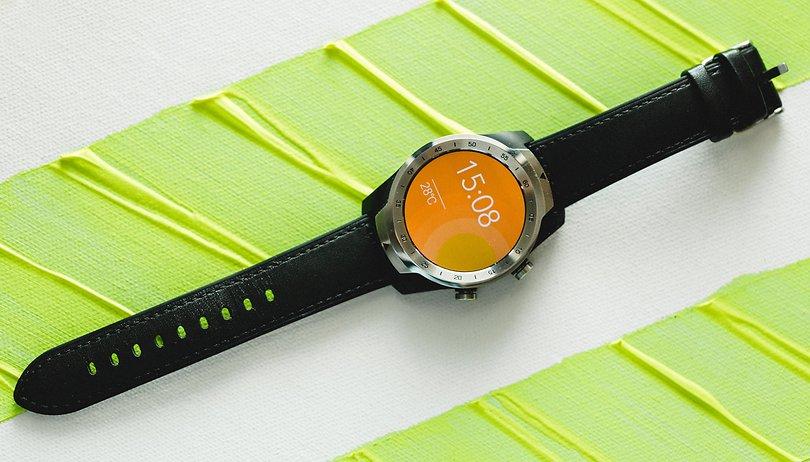 Qualcomm annuncia lo Snapdragon 3100, tanto atteso quanto necessario