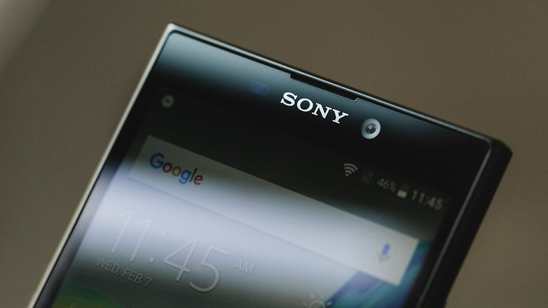 AndroidPIT sony xperia L2 0616