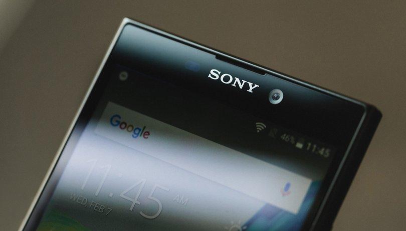 Sony: meno hardware e gadget, più contenuti per una crescita stabile