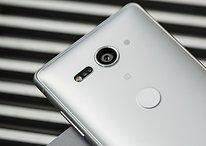 Los mejores smartphones compactos de 2019