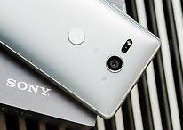 Surprise : vous préférez les photos du Xperia XZ2 à celles du Galaxy S9 !