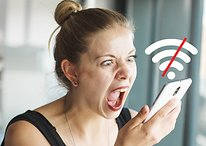 Mobile internet faster than Wi-Fi in more than 30 countries