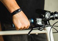 Análisis Xiaomi Mi Band 3: un fitness tracker con todo lo que necesitas