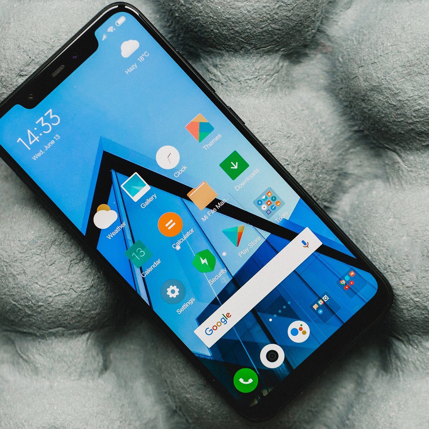 I am actually looking forward to the Pixel 3 XL  Anybody else
