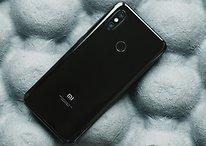 Xiaomi Mi 8: Steht der europäische Verkaufsstart fest?