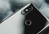 Et si le Pocophone n'était qu'un point de départ ? Xiaomi prépare un smartphone encore moins cher !