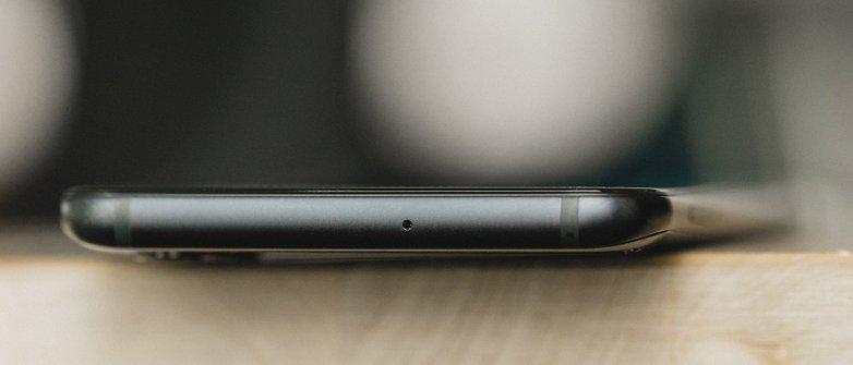 AndroidPIT Xiaomi Mi 8 8336