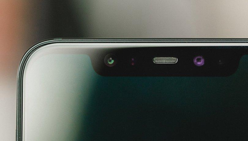 É oficial: Xiaomi anuncia Mi 8 Lite e Mi 8 Pro