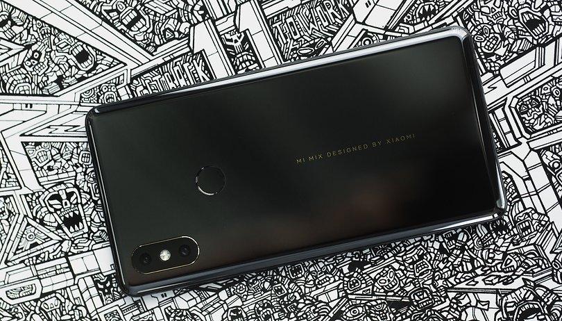 Xiaomi Mi 8: Drei Versionen mit echten Weltpremieren