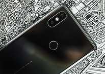Mi Mix 3: Xiaomi schlägt Huawei und Samsung im Rennen um 5G