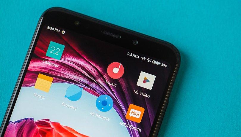 Xiaomi publica foto sugerindo que pode voltar ao Brasil (ou quase isso)