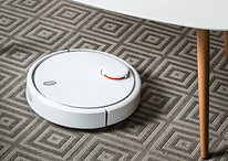 The best robot vacuum cleaners you can buy in 2018